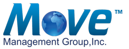Move Management Group, Inc.